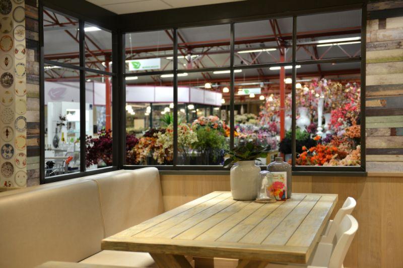 Producten tuincentrum borghuis in deurningen for Borghuis deurningen