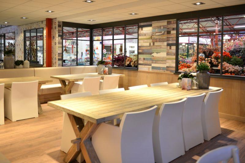 Tuinrestaurant 39 t borghuis fotoalbums tuincentrum for Borghuis deurningen