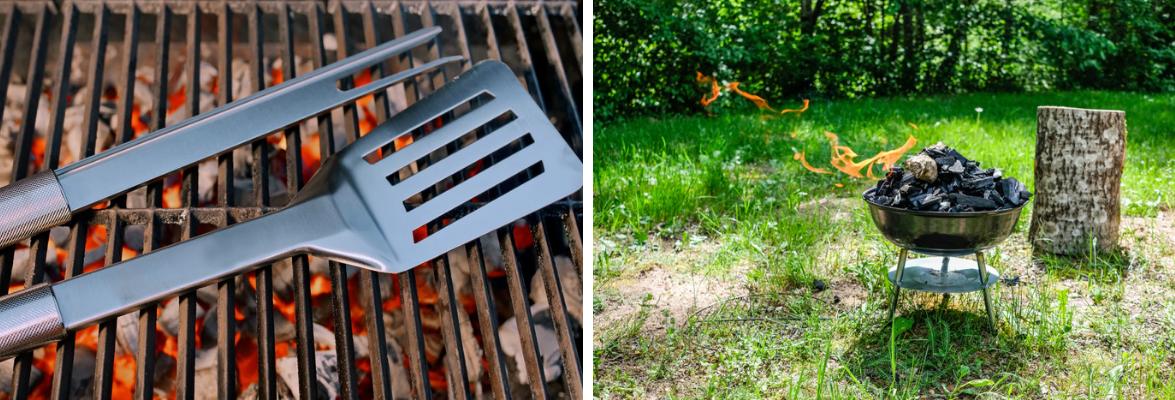 weber-barbecue-hengelo-borghuis