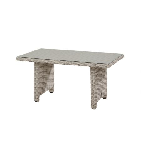 4 Seasons Adora cosy tafel