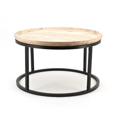 Table Solo-Large