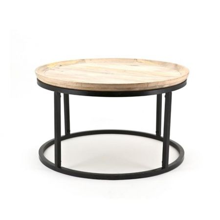 Table Solo-Small
